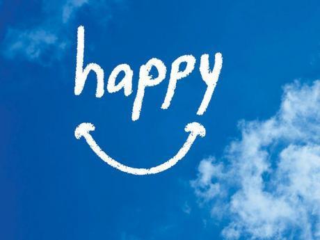 薬剤師の転職の幸せ